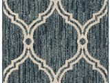 Allen Roth area Rug 8×10 Details About Allen Roth Daislen Blue Indoor Throw Rug Mon 2 X 3 Actual 1 11 Ft W X