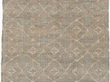 Allen Roth area Rug 8×10 Surya Laural Lrl 6010 area Rug In 2020