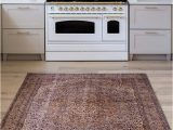 Allen Roth area Rugs at Lowes My Favorite Neutral Rugs Under $200 From Lowe S
