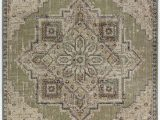 """Amazon 5 by 8 area Rugs Amazon Addison Rugs Es area Rug 5 X7 8"""" Green"""