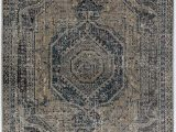 """Amazon 5 by 8 area Rugs Amazon Addison Rugs Es area Rug 5 X7 8"""" Teal"""