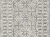 """Amazon area Rugs 5 X 7 Amazon Oakham 5 X 7 6"""" Rectangle Traditional Wool"""