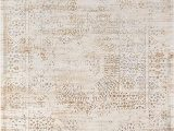 "Amazon area Rugs 5 X 7 Momeni Rugs Juliet Collection area Rug 5 0"" X 7 6"" Beige"