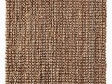 Amazon area Rugs for Sale 8 Best Places to Rugs Online 2019