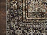 Amazon area Rugs for Sale Amazon Loloi Ii Layllay 03olcc7696 Layla Collection