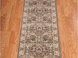 """Amazon area Rugs for Sale Nourison Walden Grey Runner area Rug 2 Feet 2 Inches by 7 Feet 6 Inches 2 2"""" X 7 6"""""""