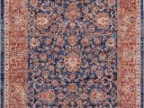 Amazon Com area Rugs 8×10 Amazon Luxe Weavers Belize oriental 8 X 10 area Rug