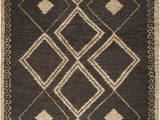Amazon Com area Rugs 8×10 Amazon Rizzy Home Whittier Collection Jute area Rug 8