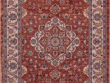 Amazon Com area Rugs 8×10 Luxe Weavers Belize oriental 8 X 10 area Rug