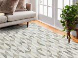 Amazon Com area Rugs 9×12 Amazon Bashian area Rug 9×12 Grey Furniture & Decor