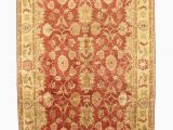 Amazon Com area Rugs 9×12 Amazon Nyc Rugs Authentic Hand Knotted Traditional