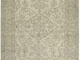 Amazon Com area Rugs 9×12 Kaleen Herrera Collection Hand Knotted area Rug 9 X 12 Linen