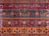 Amazon Com area Rugs 9×12 Rugs Lucerne Collection area Rug – 9×12 Rust Red Low Pile Rug Perfect for Living Rooms Dining Rooms Open Floorplans