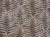 """Amazon Indoor Outdoor area Rugs Loloi isle Collection Indoor Outdoor area Rug 5 3"""" X 7 7"""" Multi"""