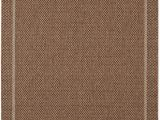 Amazon Prime Outdoor area Rugs Balta Rugs Wellington Brown Indoor Outdoor area Rug 8 X 10
