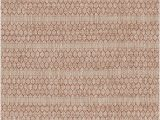 "Amazon Prime Outdoor area Rugs Loloi isle Collection Indoor Outdoor area Rug 1 6"" X 1 6"" Sample Swatch Beige"