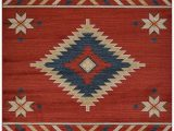 American Indian Style area Rugs southwestern Native American Design area Rug Rugs Geometric