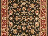 Ann and Hope area Rugs Rizzy Home Volare 821 area Rugs