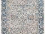 Ann and Hope area Rugs Rug Rlr8285a Imogen Ralph Lauren area Rugs by Safavieh