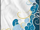 Aqua Bath Rug Sets Amazon Com Aqua Bath Rugs and Mats Kitchen Rug Set for