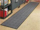 Area Rug 36 X 48 Indoor Outdoor Utility Rugs Mat Runner Over Sized area Rug Gray Brown Navy Black