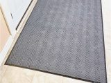 Area Rug 36 X 48 Indoor Outdoor Utility Rugs