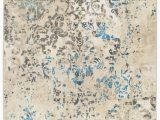Area Rug 8 X 10 Cheap Discount Rugs Cheap area Rugs oriental Rugs