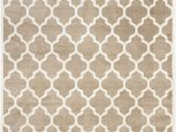 Area Rug 8 X 10 Cheap Safavieh Amherst Collection Amt420s Moroccan Geometric area Rug 8 X 10 Wheat Beige
