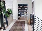 Area Rug Edges Curling Up 5 Tips for Keeping area Rugs Exactly where You Want them