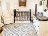 Area Rug for Baby Boy Nursery Megargel area Rug Boutique Rugs In 2020