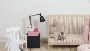 Area Rug for Baby Girl Room Galletita Rug