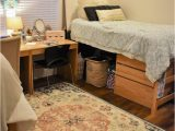 Area Rug for College Dorm Room Beautiful area Rugs Were Used In the Delta Zeta sorority