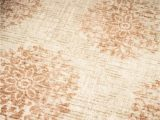 Area Rug for College Dorm Room Cornell Apartment area Rugs for Each Bedroom Thou Swell