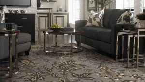 Area Rug for Dark Furniture Flooring From Carpet to Hardwood Floors