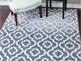 Area Rug for Grey Floors Ebay Ficial Line Shop Di Indonesia