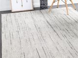 Area Rug for Grey Floors Riverside Flow Grey Rug