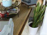 Area Rug for Odd Shaped Room Custom Shaped area Rugs