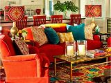 Area Rug for Red Couch Bedroomgood Looking Bohemian Living Room Chic Ideas