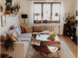 Area Rug for Small Apartment 30 Living Room area Rug Ideas to Living Room Decor 3 In