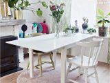 Area Rug for Small Apartment Small Studio Apartment