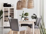 Area Rug for Square Dining Table Rugs Under Dining Tables Expert Tips & Ideas Tlc Interiors