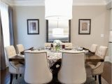 Area Rug for Square Dining Table why Carpet Tiles are the Right Rug for the Dining Room