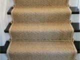 Area Rug for Stair Landing Stairs Landings and Halls Carpet Art Of America