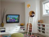 Area Rug for toddler Girl Colorful Zest 25 Eye Catching Rug Ideas for Kids Rooms
