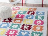 Area Rug for toddler Girl Rugs Usa area Rugs In Many Styles Including Contemporary