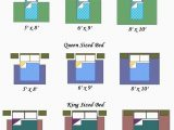 Area Rug for Under King Bed Rug Size for King Bed Proper Rug Size for King Bed Rug Size