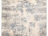 Area Rug Grey Blue Jaipur Living Lyra Harmony Lyr03 Light Gray Blue area Rug