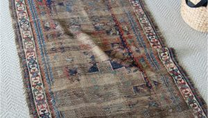 Area Rug Gripper for Carpet 5 Tips for Keeping area Rugs Exactly where You Want them