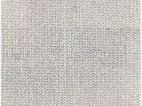 Area Rug Gripper for Carpet Amazon Mohawk Home Rug Gripper 6 X9 Tan Furniture