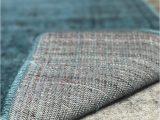 Area Rug Gripper for Carpet Waterproof Rug Pad Pet Friendly Rugs area 800x Bathroom and